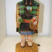 dsc01315-sculptures