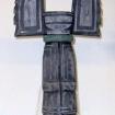 im000802in-bland-sculpture-verk-av-brian-c-twohawks-verk8