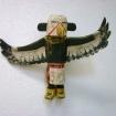 verk-nr-6-in-bland-sculptures-brian-c-twohawks-eagle